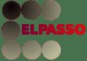 ELPASSO producent pasków skórzanych