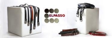 Prezentacja pasków Elpasso banner